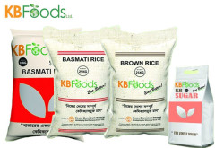KB Foods Ltd Bangladesh