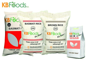 KB Foods Ltd Bangladesh