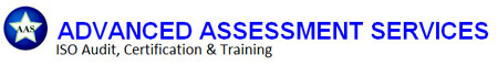 Advanced Assessment Services AAS