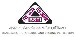 BSTI Bangladesh
