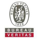 Bureau Veritas - Bangladesh