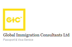 Global Immigration Consultants Ltd