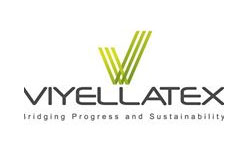 VIYELLATEX Group - Apparel Solution Provider in Bangladesh