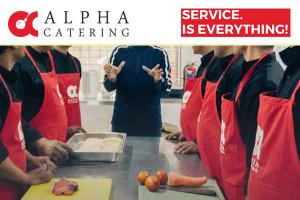 Alpha-Catering-Dhaka-Bangladesh