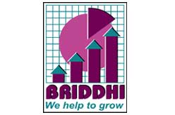 Briddhi - Industrial & Marketing Consultants