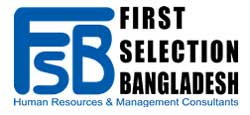 First Selection Bangladesh