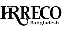 HR Reco Bangladesh