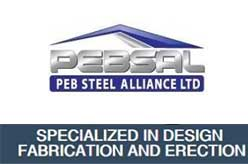 PEB Steel Alliance Ltd