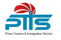 Prime Tourism Network Ltd / Prime Tourism & Immigration Service
