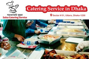 Salsa-Catering-Service-Dhaka