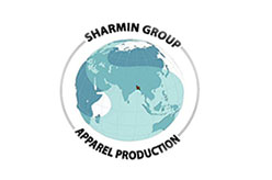 Sharmin Group - Apparel Manufacturer