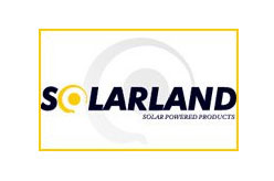 Solarland Bangladesh Co. Ltd. - Solar Energy Products and Solutions
