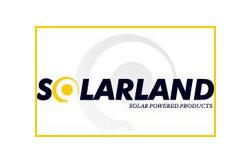 Solarland Bangladesh