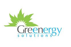 Greenergy Solutions Ltd