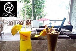 Avalon-Restaurant-Chittagong