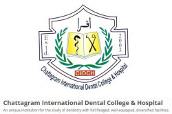 Chattagram International Dental College & Hospital