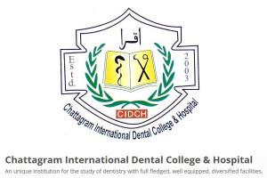 Chattagram-International-Dental-College