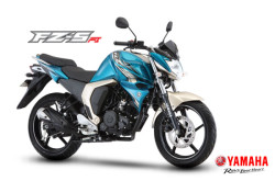 Yamaha Motorcycles Bangladesh - ACI Motors Ltd