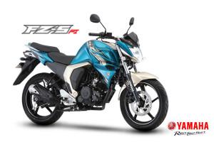 Yamaha-FZS-FI