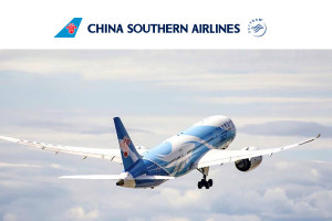 China-Southern-Airlines-Img