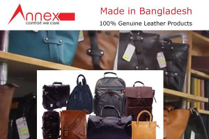 Annex-Leather-Bangladesh