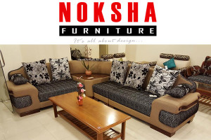 Noksha-Furniture