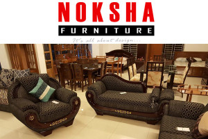 Noksha-Furniture-BD