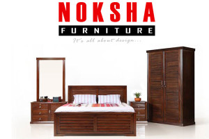 Noksha-Furniture-Bed-Room