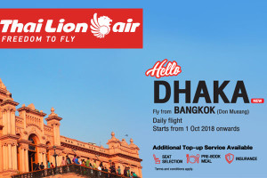 Thai-Lion-Air-Bangladesh