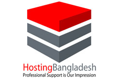 Hosting Bangladesh - bd Domain & Web Hosting Company in Bangladesh