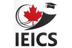 ieics - International Education & Immigration Consulting Services