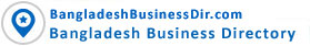 BangladeshBusinessDirectory