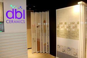 DBL Ceramics Bangladesh
