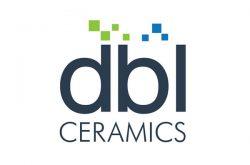 DBL Ceramics Limited