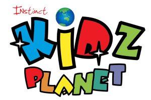 Instinct Kidz Planet