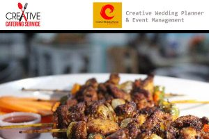 Creative-Wedding-Catering-D