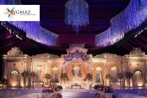 Sygmaz Wedding Planner