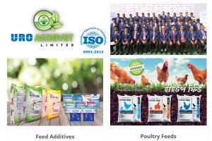 URO Agrovet Ltd Bangladesh
