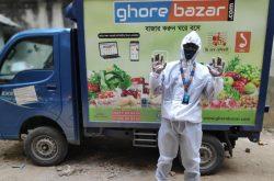 Ghore Bazar