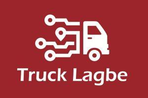 Truck Lagbe