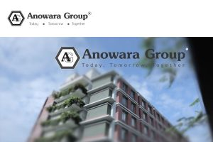 Anowara Group Bangladesh