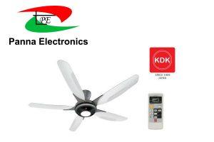 KDK Bangladesh
