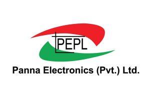 Panna Electronics Pvt Ltd