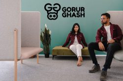 Gorur Ghash