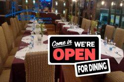 Istanbul Restaurant Dhaka Open Everyday