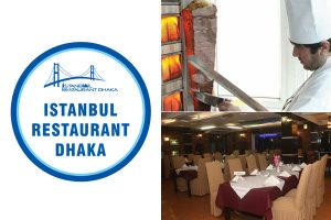 Turkish-Restaurant-Gulshan-Dhaka